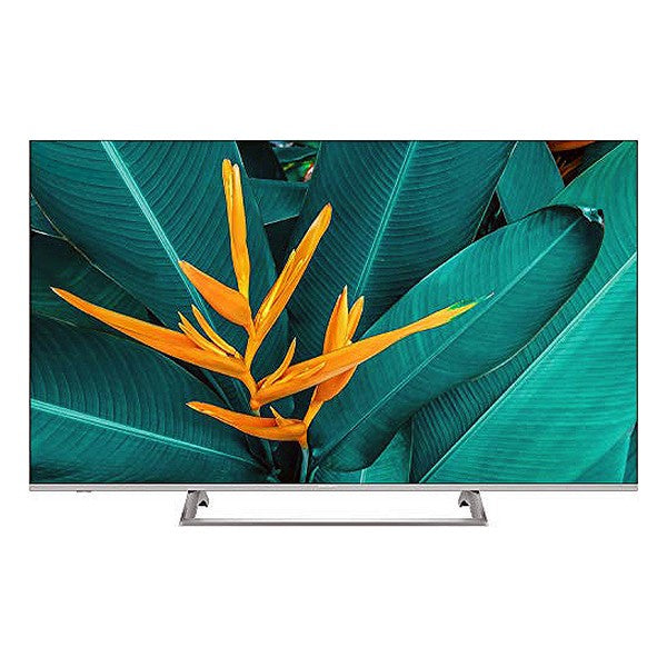 Smart TV Hisense 65B7500 65'''' 4K Ultra HD DLED WiFi Sølvfarvet
