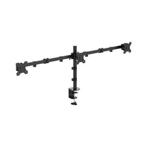 TV-holder Ewent EW1513 13''''-27'''' Sort