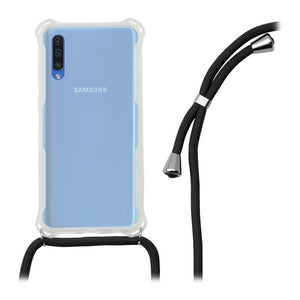 Mobilcover Samsung Galaxy A30s/a50 KSIX - CYBERSHOP
