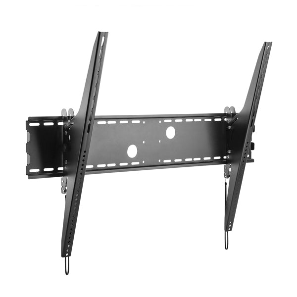 TV-holder TooQ LP42130T-B 60''''-100'''' Sort - CYBERSHOP