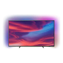"Indlæs billede til gallerivisning Smart TV Philips 70PUS6724 70"" 4K Ultra HD LED WiFi Sort - CYBERSHOP"