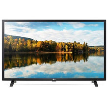 Indlæs billede til gallerivisning Smart TV LG 32LM630BPLA 32'''' HD Ready LED WiFi Sort - CYBERSHOP