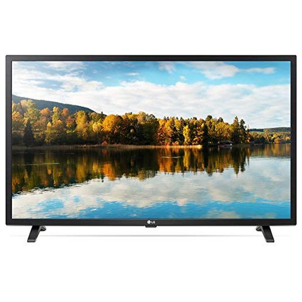 Smart TV LG 32LM630BPLA 32'''' HD Ready LED WiFi Sort - CYBERSHOP