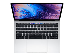 "Apple MacBook Pro 13.3"" 512GB Intel Iris Plus Graphics 655 Apple macOS Catalina 10.15 - CYBERSHOP"