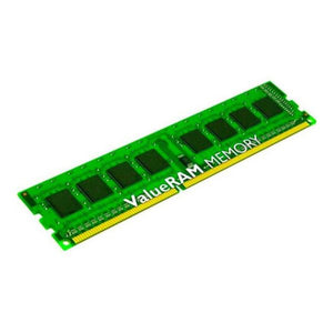 RAM-hukommelse Kingston IMEMD30093 KVR16N11/8 8 GB 1600 MHz DDR3-PC3-12800