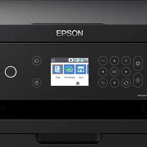 Multifunktionsprinter Epson Home XP-5100 WIFI - CYBERSHOP