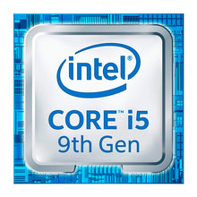 Indlæs billede til gallerivisning Processor Intel Core i5 9600K 3.7 GHz 9 MB - CYBERSHOP
