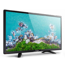 Indlæs billede til gallerivisning TV Engel LE2460T2 24'''' HD Ready LED HDMI Sort - CYBERSHOP