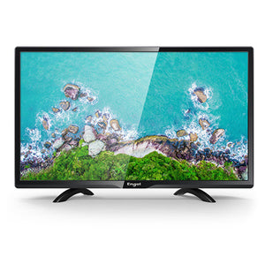 TV Engel LE2460T2 24'''' HD Ready LED HDMI Sort - CYBERSHOP