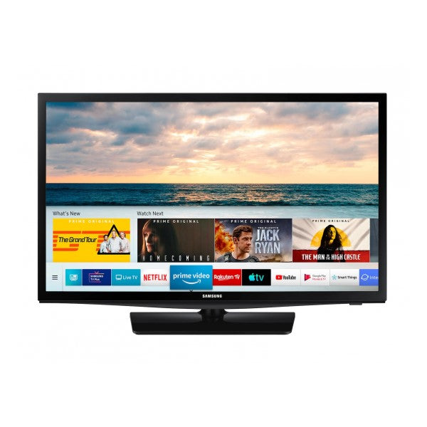 Smart TV Samsung UE24N4305 24