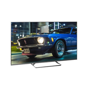 "Smart TV Panasonic Corp. TX65HX810 65"" 4K Ultra HD LED LAN Sort - CYBERSHOP"