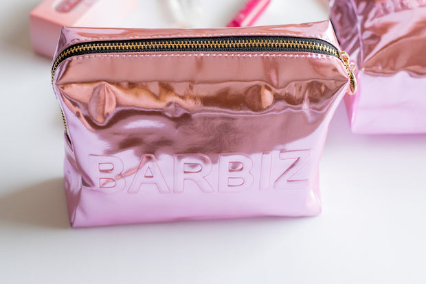 Barbiz Bag