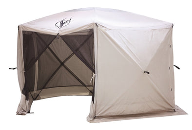 GAZELLE GAZEBO WIND PANEL 3-PACK