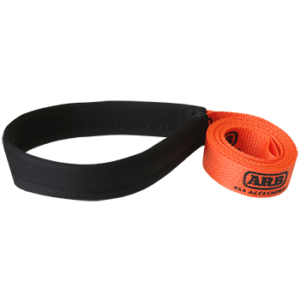ARB Tred Leash 1500 With Handle