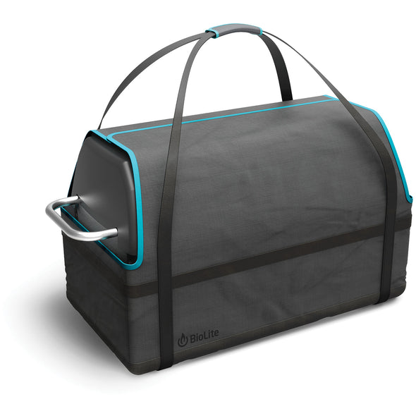 Biolite FirePit Carry Bag