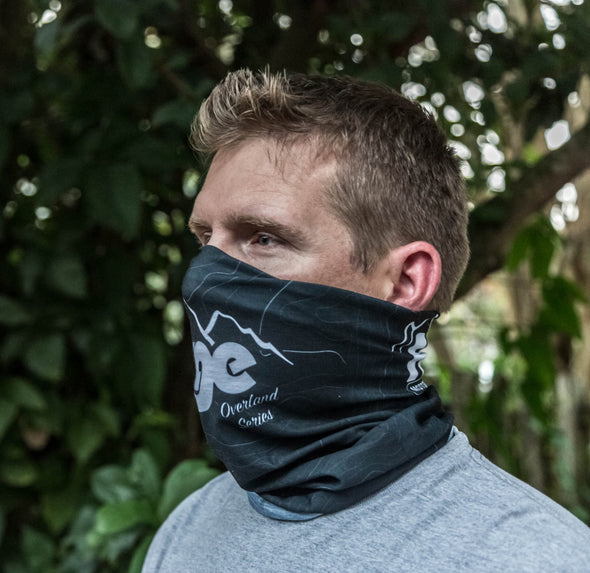 FMO Face Shield