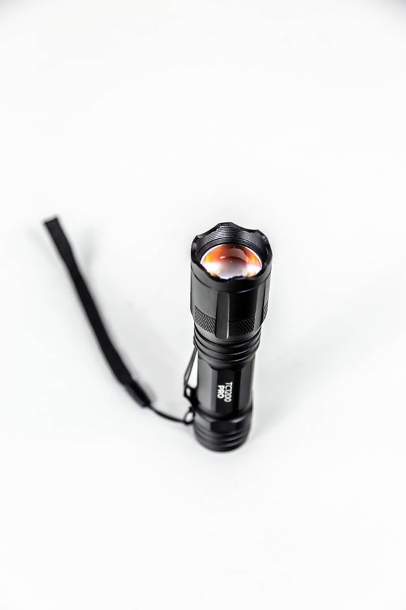 1TAC Tactical Flash Light