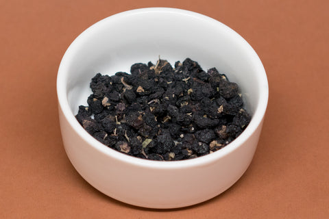 Super Health Tea(Black Gojiberry Tea) <For Urination and Blood circulation>