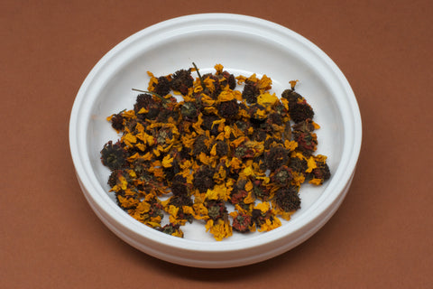 Premium Snow Treasure Healthy Tea (Snow Chrysanthemum Tea)