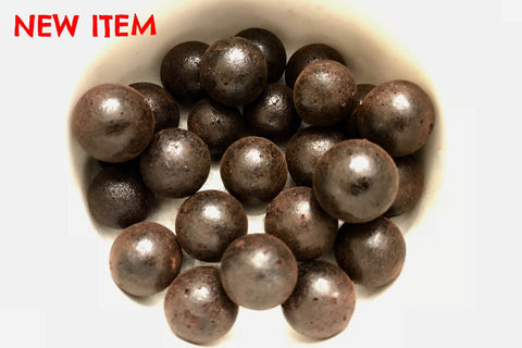 Instant Aged Puerh Tea (Extract ball)