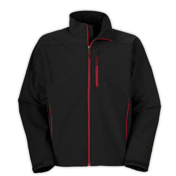 Men's Warm Jacket Outdoor Windproof Breathable Polar Fleece Soft Clothing