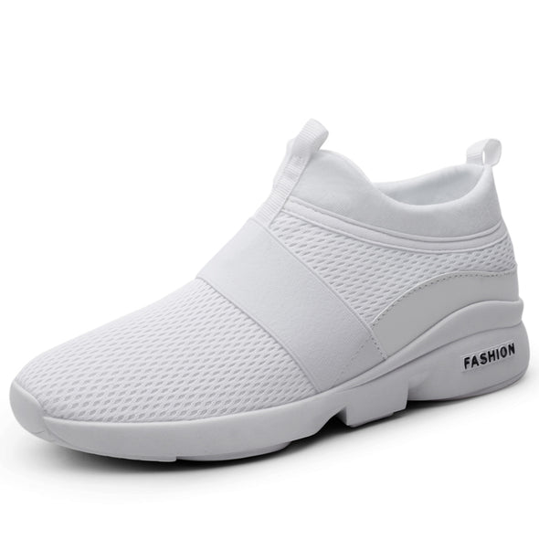 Fashion Classic Comfortable Breathable Casual Lightweight Shoes