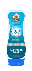 Moisture Lock Tan Extender Aftersun