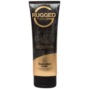 Rugged by Gentlemen
