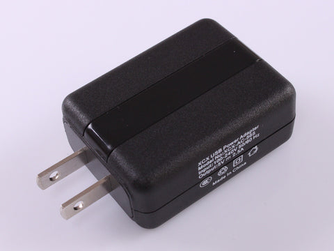 US Standard XCX USB Universal Power Adapter 5V/2.5A For Cubieboard Cubietruck