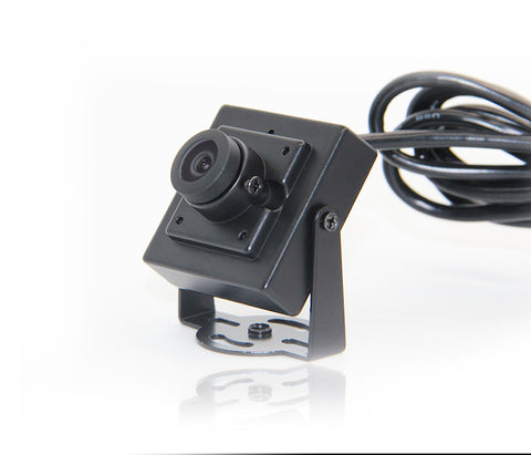 High quality 2M USB Camera 720P used with all the CubieBoard models