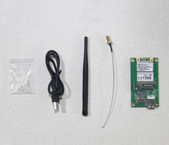 3G USB Module WCDMA for Cubieboard1/2/3