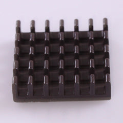 Heatsink for Cubieboard Cubieboard2 Cubietruck Ultrathin Heat Sink