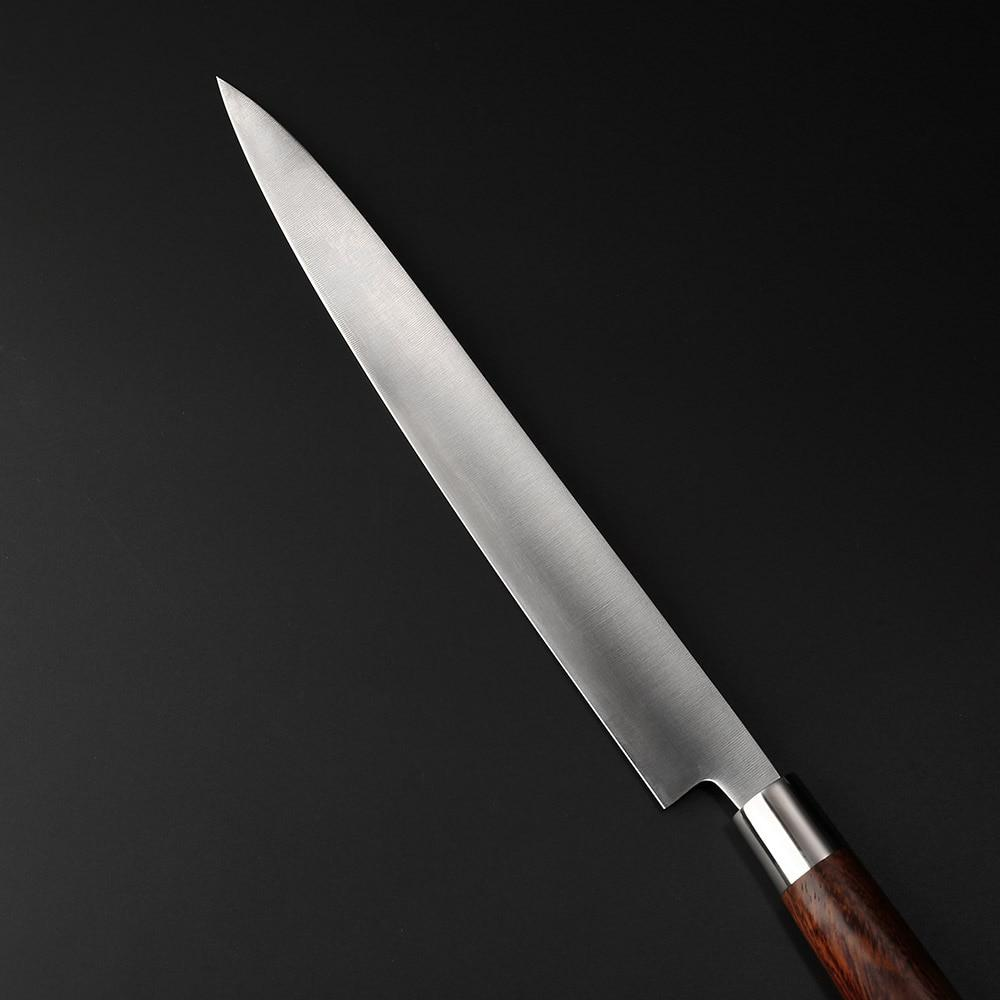 10.5-inch Japanese Sashimi Knife