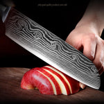 The Complete Knife Set by Knives Boutique™