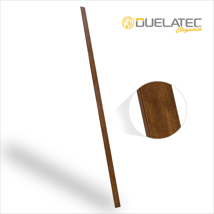 Duelatec Elegance Roble
