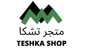 TESHKA SHOP  -  متجر تشكا