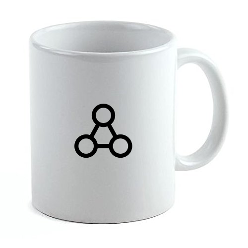 Automizely Coffee Mug