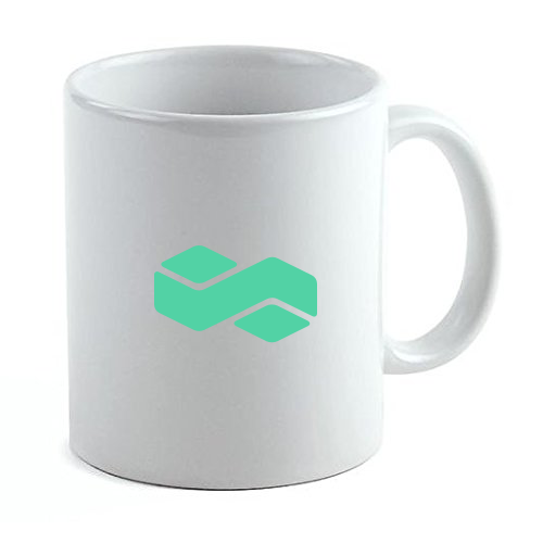 Returns Center Coffee Mug
