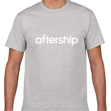 Load image into Gallery viewer, AfterShip Short Sleeve T-shirt (Men)