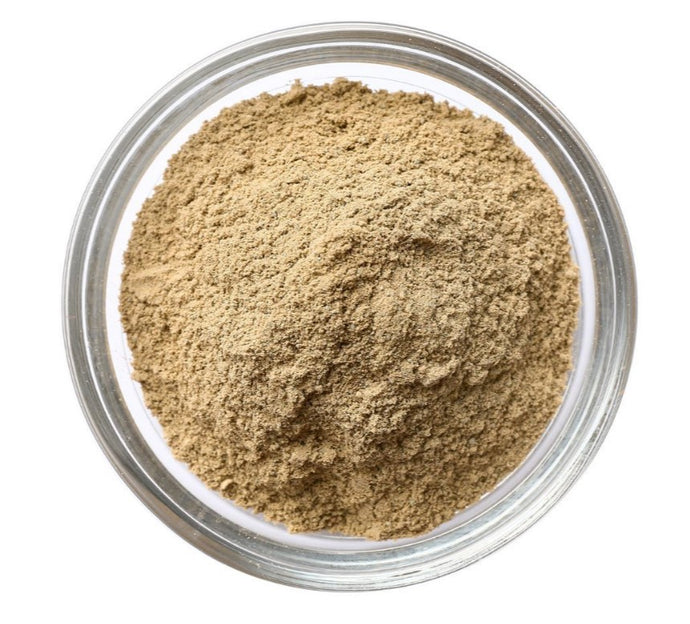 Why You Should Bet on Bentonite Clay