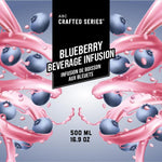 Blueberry Infusion Flavouring