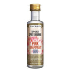 Top Shelf - Pink Grapefruit Gin Flavouring