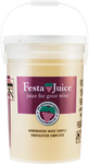 Thompson Seedless Fresh Juice 21L