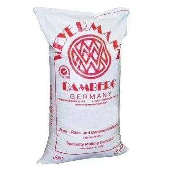 Vienna Malt Weyermann 55lb bag