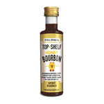 Top Shelf - Honey Bourbon Flavouring