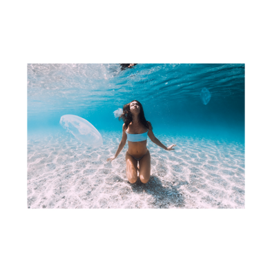 4 Reasons Why You Need A Bandeau Bathing Suit in 2021