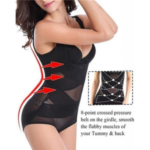 Slimming Body Shapers Corset
