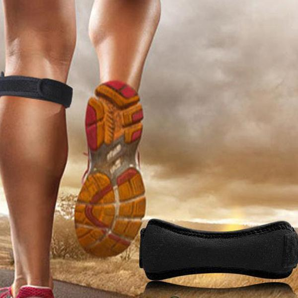ShieldMax™ Knee Brace