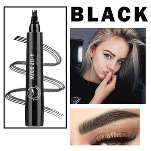 Magic Eyebrow Pen