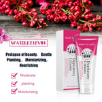Depilatory Vanishing Cream